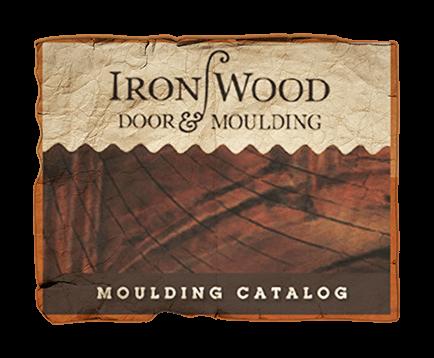 sc 1 th 204 & Home - Iron Wood - Door u0026 Moulding