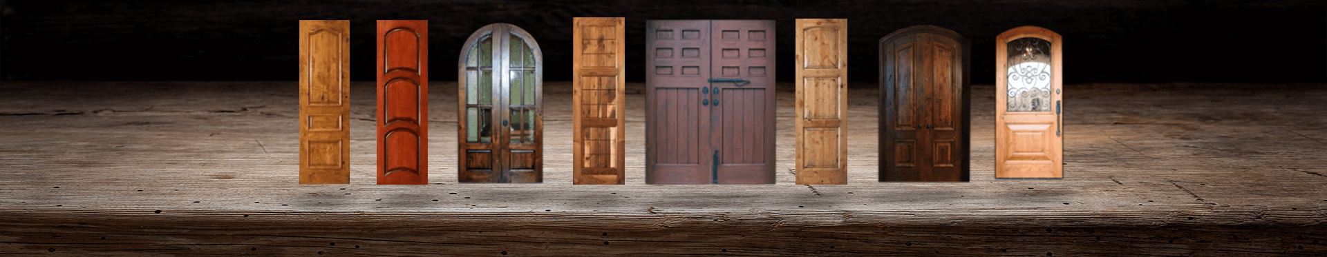 doors2.png & Home - Iron Wood - Door \u0026 Moulding